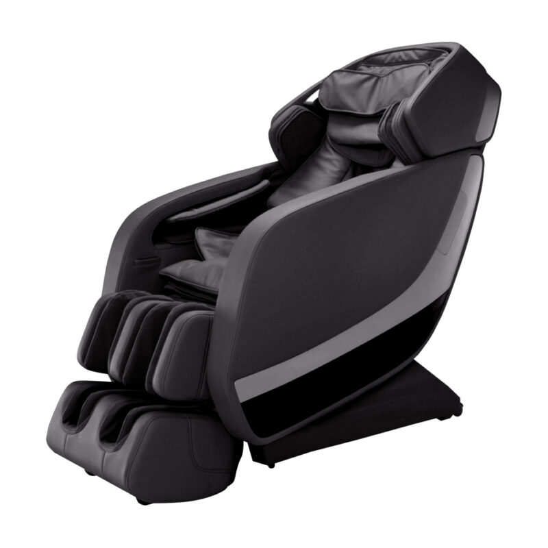Gravitron 4D- Zero Gravity Massage Chair