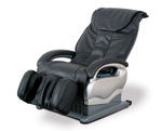 Medi Pro 2000 Massage Chair