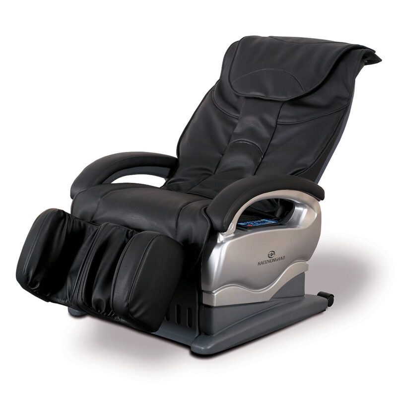 Refurbished Medi Pro 2000 Massage Chair
