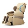 Medi Pro 2500 Massage Chair