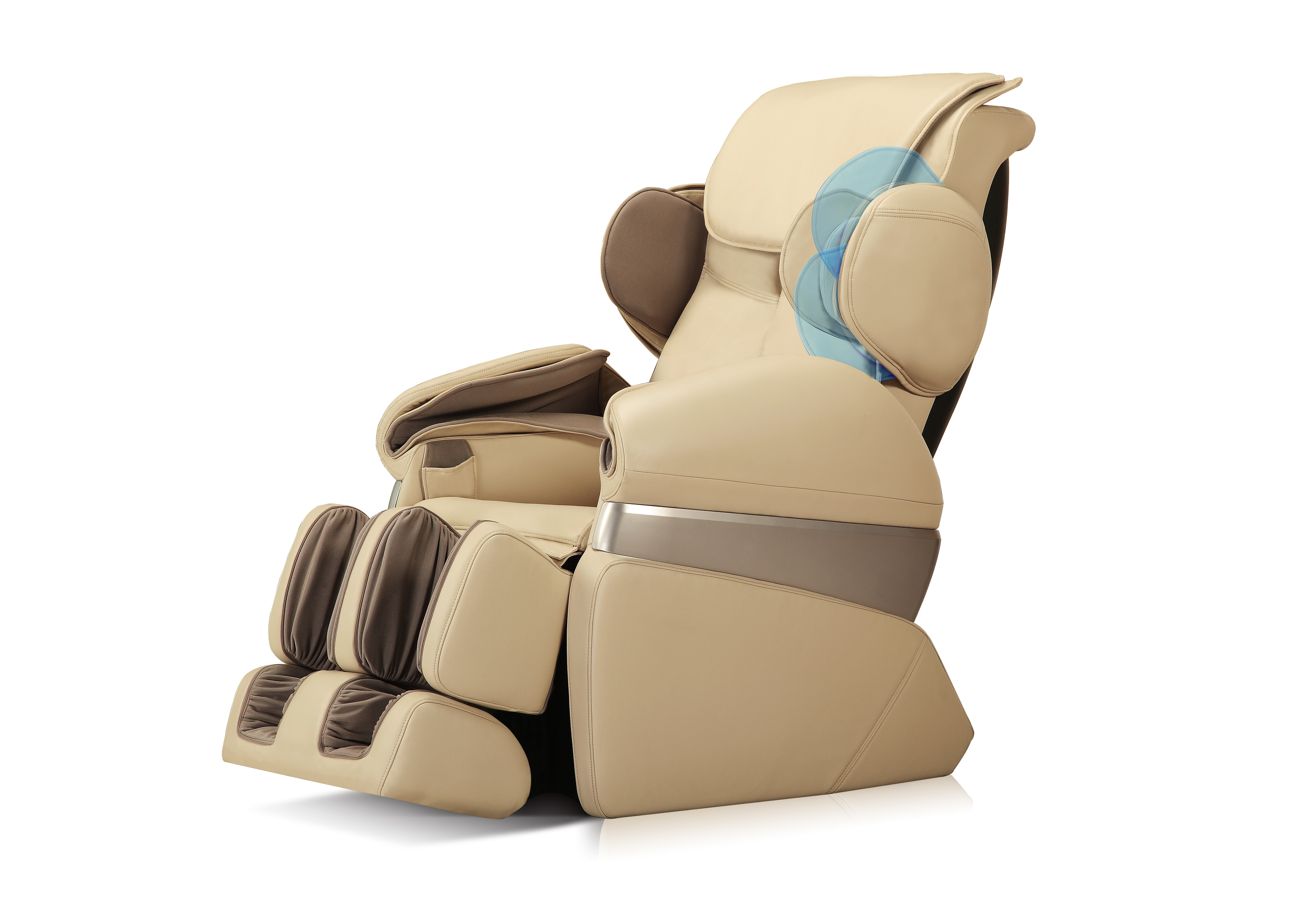 home massage chairs Archives Relaxation Station