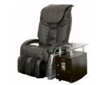 Health Pro 1500 vending massage chair