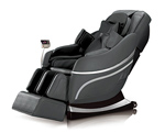 Medi Pro Chiro Massage Chair