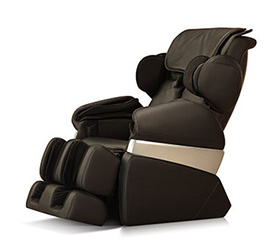 massage chair modern. home massage chairs chair modern h