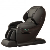 Medi Pro Physio Massage Chair