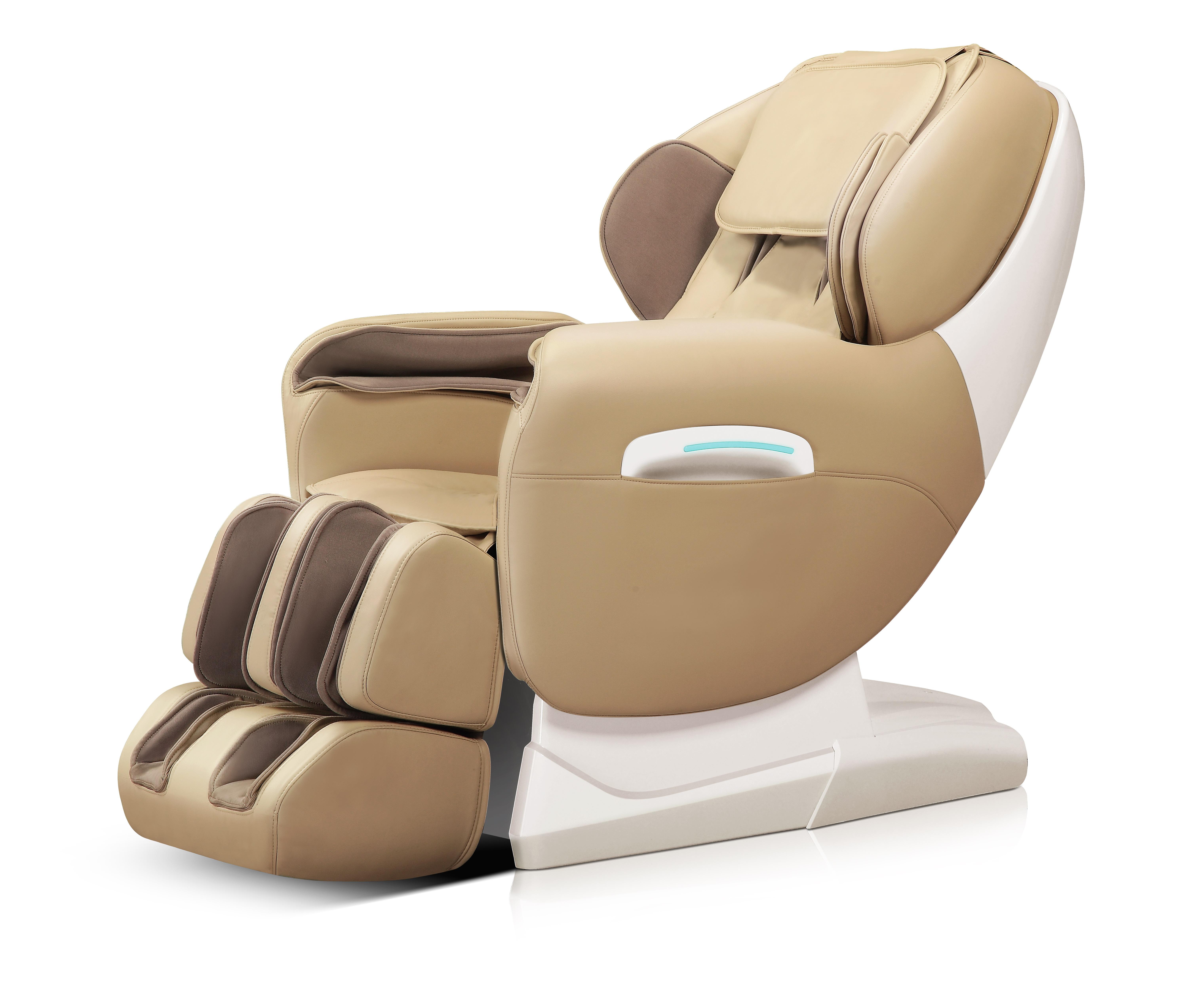 massage chair au. massage chairs warranty chair au