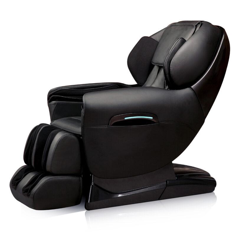 Zero Gravity A380 Massage Chair